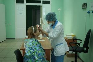PreOp_cataract