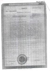 Licenziya Spasskie vorota_2