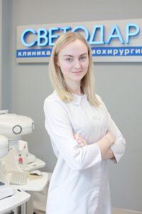 записаться на прием к врачу отоларингологу в Иванове